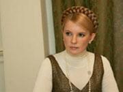 Тимошенко: До 2015 р. будуть добудовані 3-й і 4-й блоки Хмельницької АЕС