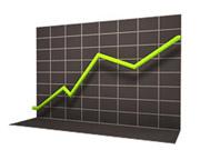 Гончарук назвав ключові чинники економічного зростання України