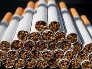 Тютюнова монополія: «Тедіс» програв державі майже півмільярда гривень