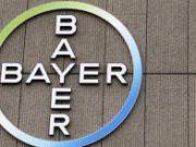 Bayer AG выделит высокотехнологичный бизнес в отдельную компанию