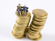 В Минсоцполитики объяснили формулу расчета пенсий после реформы