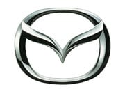 Mazda приостанавливает разработку новых авто