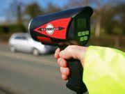 Українських водіїв будуть по-новому перевіряти на дорогах