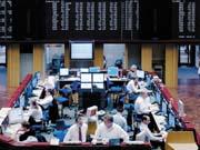 Для участников фондовых рынков валютные лицензии отменены, для лайф-страховщиков - упрощены
