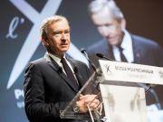 Список богатейших людей Forbes впервые в году сменил лидера