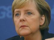 Меркель вимагає внесення змін до Лісабонського договору ЄС