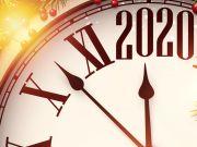 Чи готові ви та ваш гаманець до Нового року?🥳(тест)