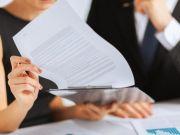 Вступают в силу новые требования к банковским договорам