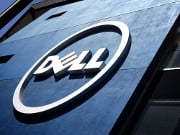 Виробник комп'ютерів Dell повернеться на фондовий ринок після п'ятирічної перерви
