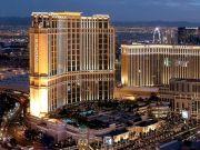 Знаменитая Las Vegas Sands продает бизнес в Вегасе за $6,25 млрд