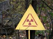 """Гра з атомом: Експерт розповів про відкладену проблему """"утилізації"""" АЕС"""