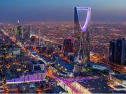 В Саудовской Аравии построят город без машин