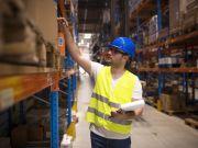 Польша планирует упростить трудоустройство иностранцев