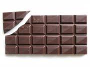 В Украине стало больше импортного шоколада: из каких стран везут
