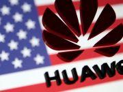 Трамп вирішив заборонити використання обладнання Huawei