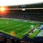 Deloitte опублікував Рейтинг найприбутковіших футбольних стадіонів