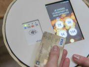 В Париже вводят электронные церковные пожертвования