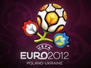 Кабмин выделил Госкомтелерадио 31,6 млн грн для покупки трансляции Евро-2012