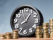 Средний размер пенсий вырос после повышения прожиточного минимума