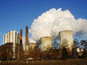 В Украине 90% энергоблоков ТЭС отработали свой ресурс — Галущенко