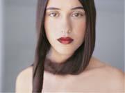 В Калифорнии разработали интерактивные волосы, которые могут самостоятельно менять прическу (видео)