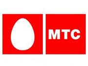 Номінальним власником МТС-Україна стала голландська компанія