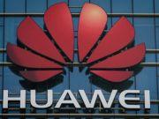 Huawei снизила прогноз выручки на 30 миллиардов долларов