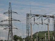 В НКРЭКУ озвучили ставки платы за присоединение к электросетям 16-160 кВт