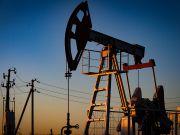 В «Слуге народа» рассказали, как в Украине увеличить добычу газа