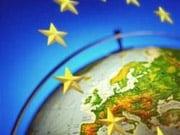 Европарламент утвердил новые правила въезда в Шенген