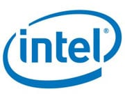 Новый процессор Intel сможет распознавать предметы на фотографиях