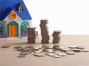 В Україні «оживає» іпотека