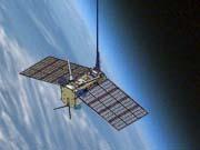 SpaceX запустила на орбіту відразу 64 супутника, встановивши 2 рекорди (відео)