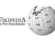 """""""Википедия"""" будет давать деньги за статьи на украинском"""