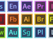 Adobe фиксирует рекордную квартальную выручку
