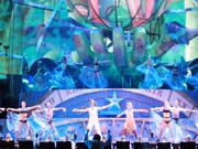 Український шоу-біз став платити втричі більше податків