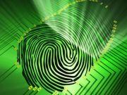 ПриватБанк запустил оплату покупок через отпечаток пальца