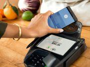 В Україні запрацював Android Pay