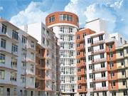 Предложения аренды квартир в десять раз превышают спрос