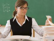 Міносвіти запроваджує пілотну сертифікацію вчителів