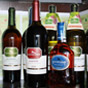 Де в Україні найдорожчий алкоголь