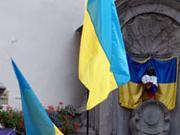 Кризис по Востоку Украины ударил больше, чем по Западу