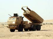 Польша купит американские ракетные системы за $414 млн