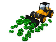 Межбанк: доллар пытается укрепиться