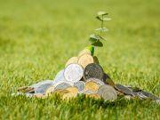 Як правильно робити платежі для погашення кредиту в неплатоспроможному банку