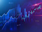 Акции МХП продолжают падать вторую неделю подряд