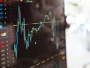 За месяц объем торгов на бирже ПФТС подскочил почти на 50%