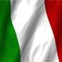 Італія виділить 2 млн євро на гуманітарну допомогу для Донбасу