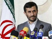 Президент Ирана выставит счет за ущерб, нанесенный стране во время Второй мировой войны