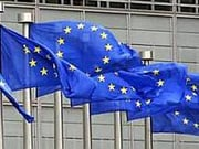 Евросоюз не смог утвердить бюджет на 2019 год